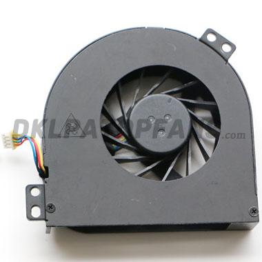 DFS521305MH0T FA6A fan